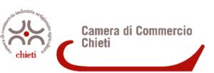 Cam-Com-Chieti