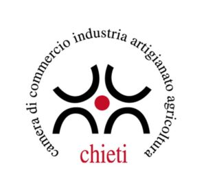 camera-di-commercio-di-chieti