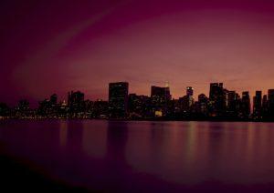 new-york-city-556848_1280